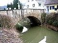 Arnfels Brücke 6.4.06 043.jpg