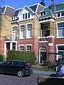 Arnhem-sweerts-03160017.jpg