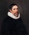 Arnoldus Geesteranus, by Jan Westerbaen (I).jpg