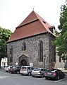 Arnstadt Bachkirche außen 01.jpg