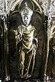 Arqueta de Sant Patllari, detalle.jpg