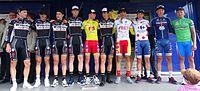 Arras - Paris-Arras Tour, étape 3, 24 mai 2015 (F73).JPG