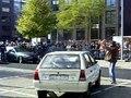 File:Arrestatie22.ogv