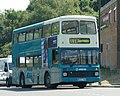 Arriva Guildford & West Surrey 5925 M925 PKN.JPG