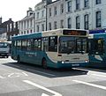 Arriva Kent & Sussex 3193.JPG