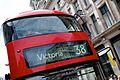 Arriva London North bus LT6 (LTZ 1006), Regent Street Bus Cavalcade (3).jpg