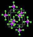 Arsenic-pentachloride-unit-cell-CM-3D-balls.png