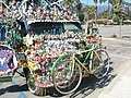 Art car Santa Barbara 2006 (10376502786).jpg