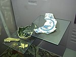 Artefacts - Pointe-a-Calliere.jpg