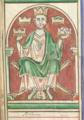 Arthur-Pendragon.png