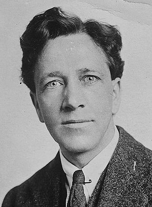 Far-left politics in the United Kingdom - Arthur MacManus was the chairman of the Communist Party of Great Britain, until his 1927 death.
