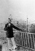 Arthur Rimbaud, 1883.jpg
