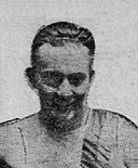 Arthur Tuck, Olympic athlete, 1920.jpg