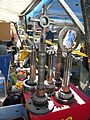 Artopia 2008 - power tool races - trophies.jpg