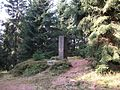 Aschberg Gipfelstein auf tschechischer Seite (1).jpg