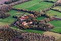 Ascheberg, Herbern, Haus Itlingen -- 2014 -- 3874.jpg