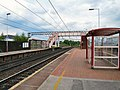 Ashburys Station - geograph.org.uk - 1339833.jpg