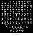 Ashokan alphabet.jpg