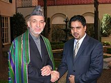 Ashraf with Karzai.jpg