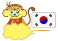 Asien-Marathon-Logo-02-17v2.png