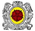 Asmeninis herbas RAUD ROŽĖ.jpg