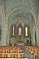 Aspiran St-Julien nef.jpg