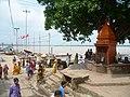 Assi Ghat Varanasi (1).jpg