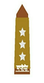 Assistant commissioner of Police.png