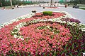 Astana DSC04206 (7709835318).jpg