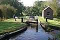 Aston Bottom Lock - geograph.org.uk - 1002707.jpg