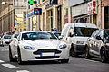 Aston Martin V8 Vantage - Flickr - Alexandre Prévot (2).jpg