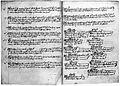 Astrology, Chiromancy, Physiognomy. Wellcome L0018733.jpg