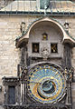 Astronomical Clock (8341899642).jpg
