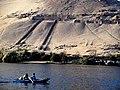 Aswan.jpg