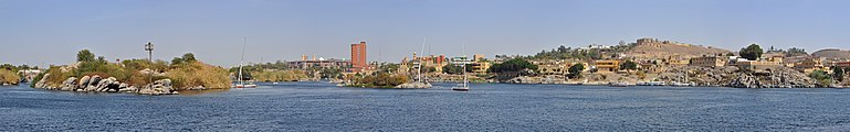 Aswan Nile R25.jpg