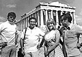Atény 1969.jpg