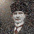 Ataturk set 0447.jpg