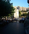 Ateny Akropol - panoramio.jpg