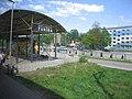 Atgāzene, Zemgales priekšpilsēta, Rīga, Latvia - panoramio - Dmitrij M.jpg
