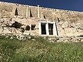 Athens Greece acropolis.jpg