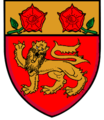 Athlone coat-of-arms.png