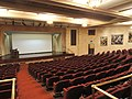 Atkins Auditorium - Nelson-Atkins Museum of Art - DSC08023.JPG