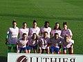 Atlético de Madrid Femenino 18-19.jpg