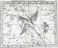 Atlas Coelestis-11.jpg