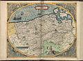Atlas Ortelius KB PPN369376781-033av-033br.jpg