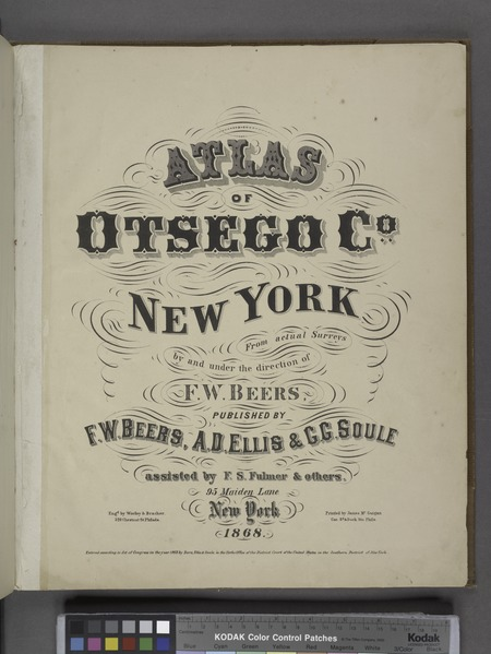 File:Atlas of Otsego Co., New York. NYPL1602736.tiff