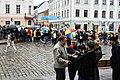 Atmosphere at Heameeleavaldus October 4th 2020 in Tartu, Estonia 34.jpg