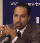 Attitudes from Tehran - New America Foundation - Trita Parsi.png
