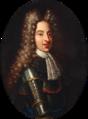 Attributed to van Douven - Gian Gastone de' Medici.png