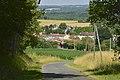 Au bout de la route le village de Champagne (30263591275).jpg